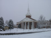 church_site001033.jpg