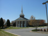church_site015010.jpg